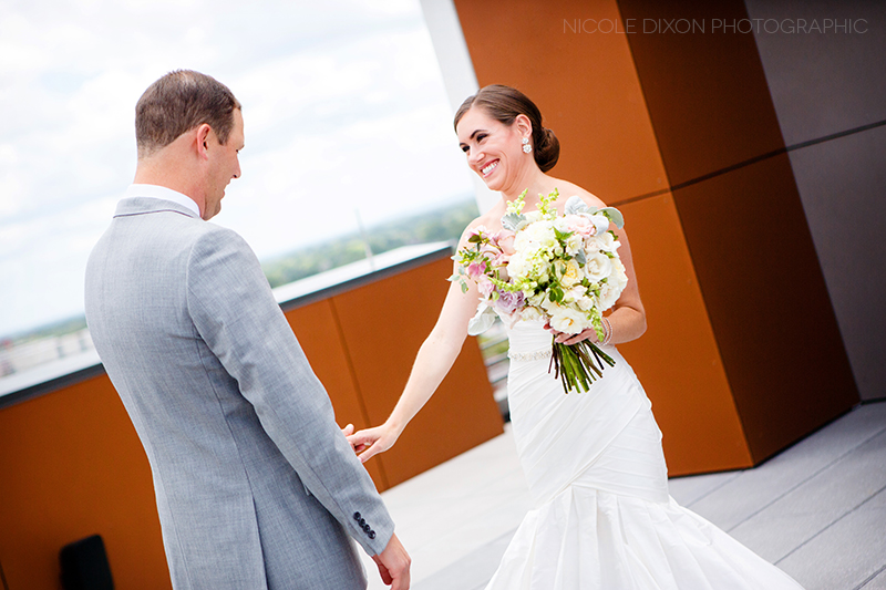 Nicole-Dixon-Photographic-Westin-Columbus-Ohio-Wedding-11