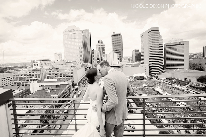 Nicole-Dixon-Photographic-Westin-Columbus-Ohio-Wedding-12