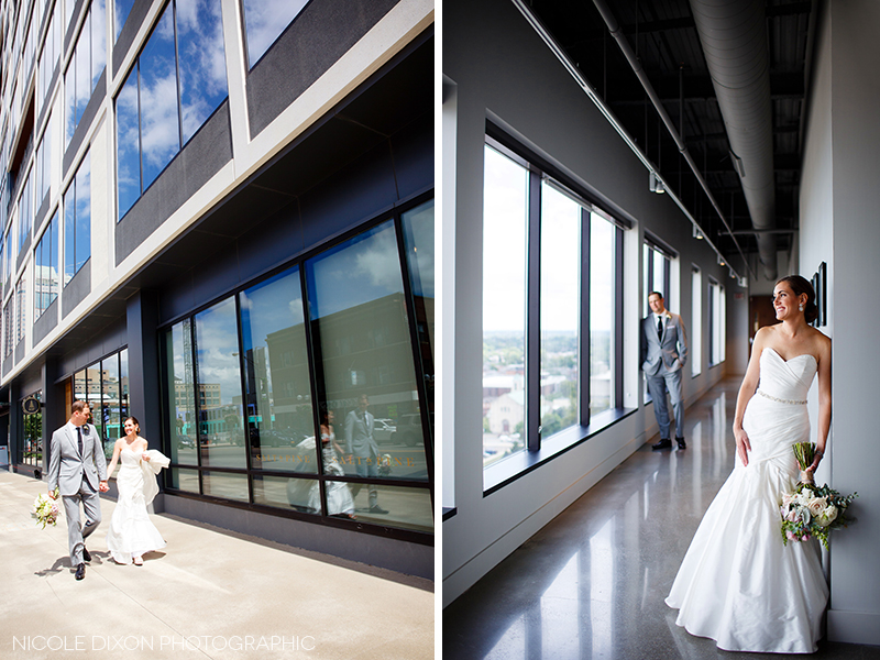 Nicole-Dixon-Photographic-Westin-Columbus-Ohio-Wedding-14