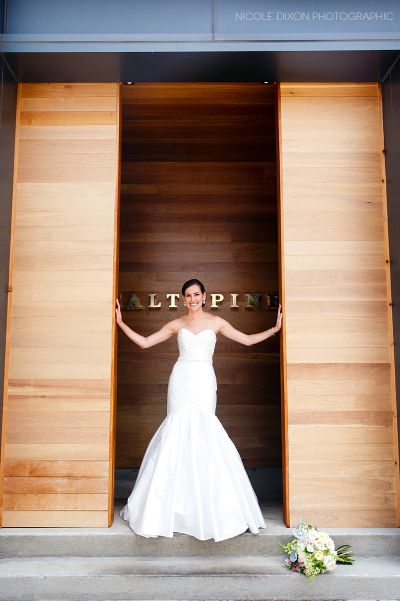 Nicole-Dixon-Photographic-Westin-Columbus-Ohio-Wedding-15