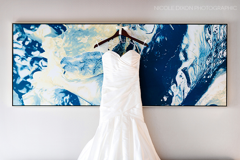 Nicole-Dixon-Photographic-Westin-Columbus-Ohio-Wedding-2