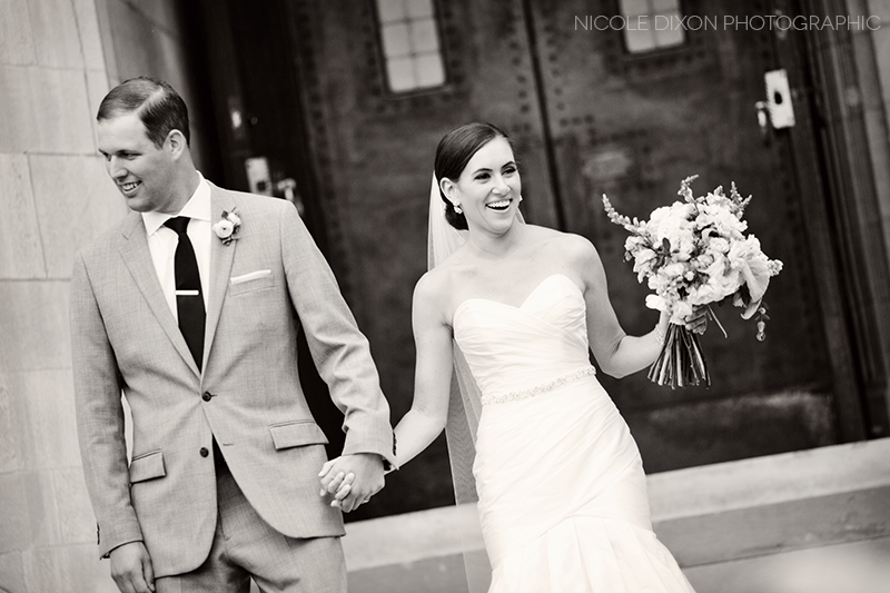 Nicole-Dixon-Photographic-Westin-Columbus-Ohio-Wedding-27