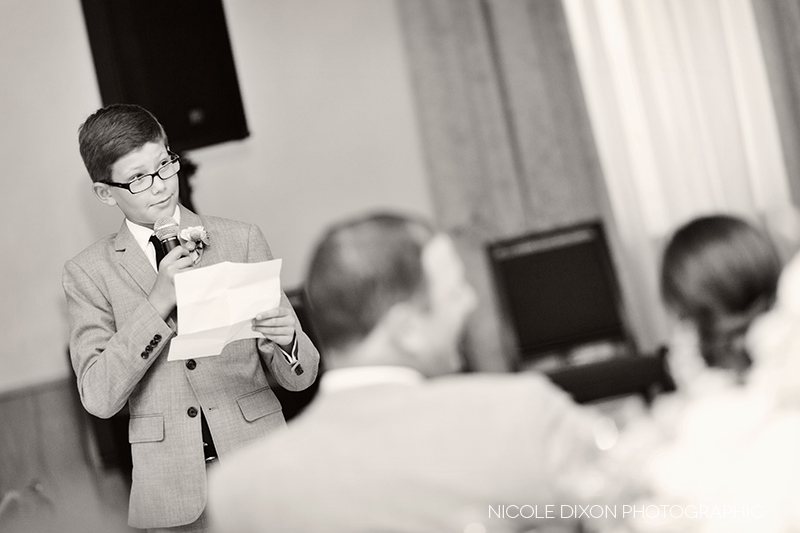 Nicole-Dixon-Photographic-Westin-Columbus-Ohio-Wedding-33