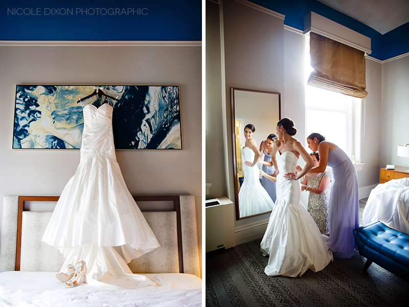 Nicole-Dixon-Photographic-Westin-Columbus-Ohio-Wedding-7