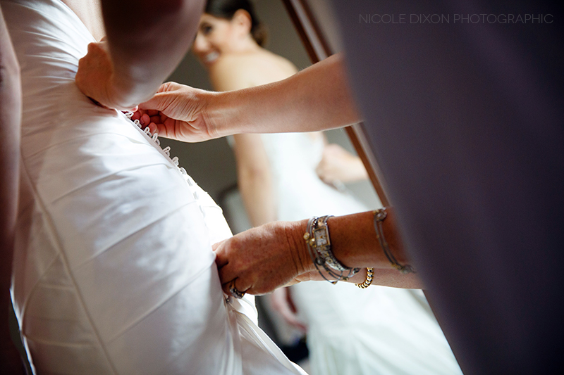 Nicole-Dixon-Photographic-Westin-Columbus-Ohio-Wedding-8
