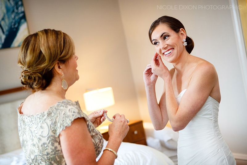 Nicole-Dixon-Photographic-Westin-Columbus-Ohio-Wedding-9