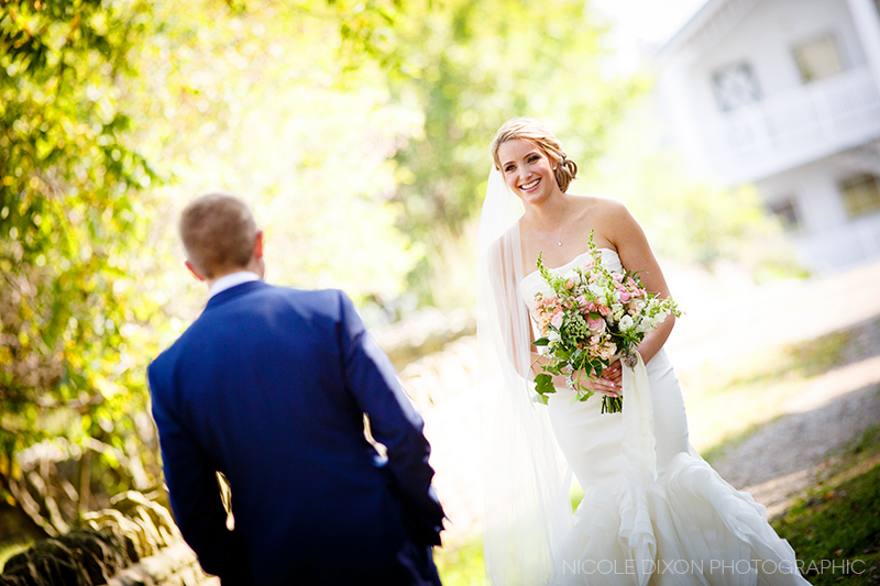 nicole-dixon-photographic-ohio-outdoor-farm-irongate-wedding-11