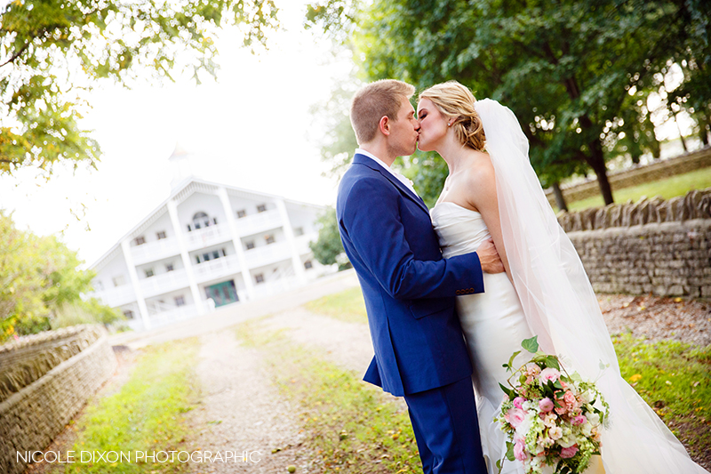 nicole-dixon-photographic-ohio-outdoor-farm-irongate-wedding-13