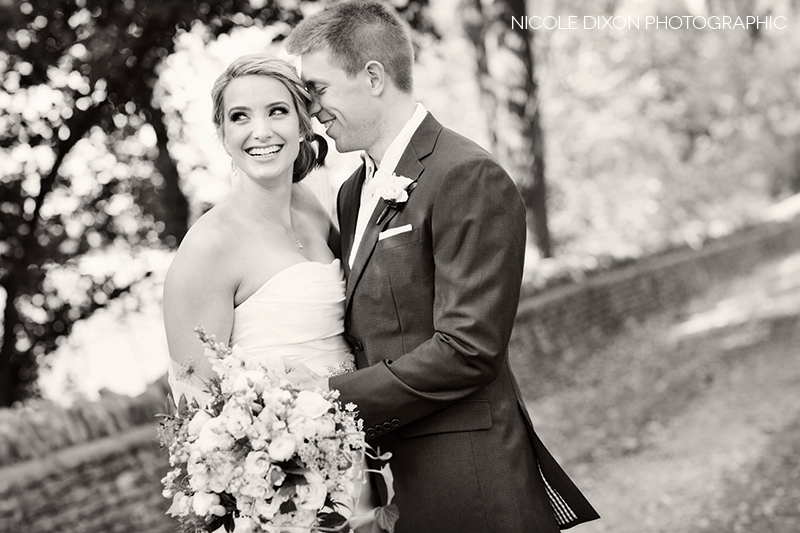 nicole-dixon-photographic-ohio-outdoor-farm-irongate-wedding-15