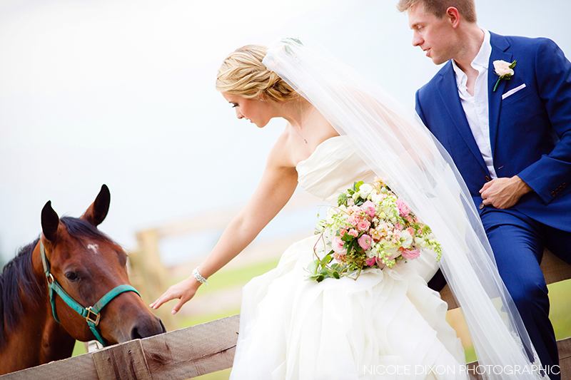 nicole-dixon-photographic-ohio-outdoor-farm-irongate-wedding-21