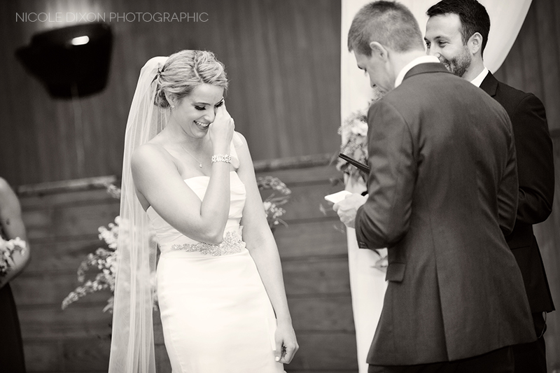 nicole-dixon-photographic-ohio-outdoor-farm-irongate-wedding-27
